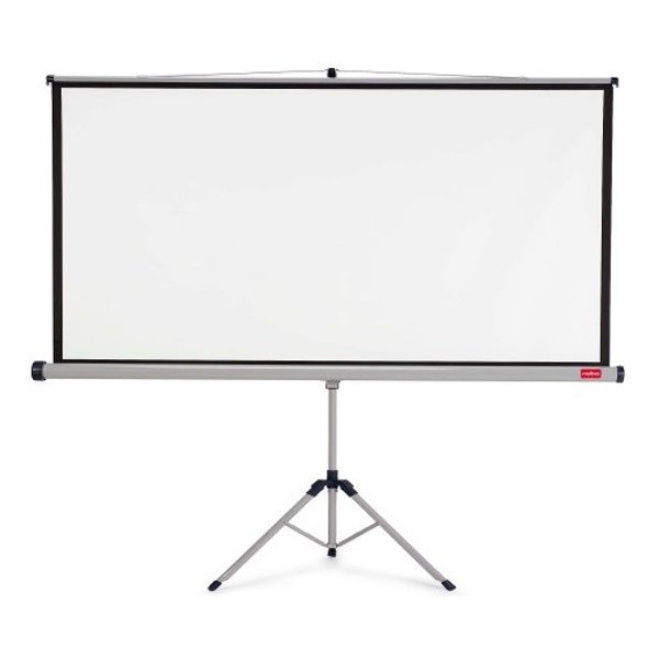 KENSINGTON Nobo Tripod Screen 2000x1513mm 1902397