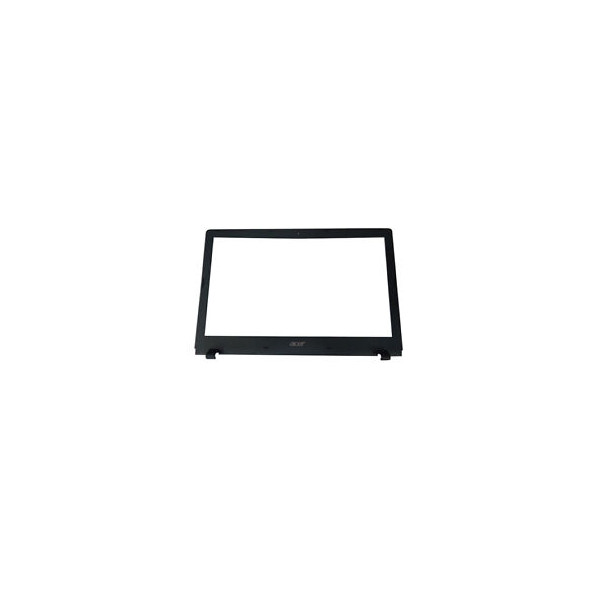 ASUS LCD Front bezel for P2520L QP-14317