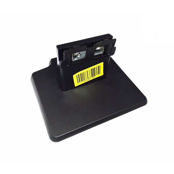 HP Monitor Stand for LV2011 A34G2752