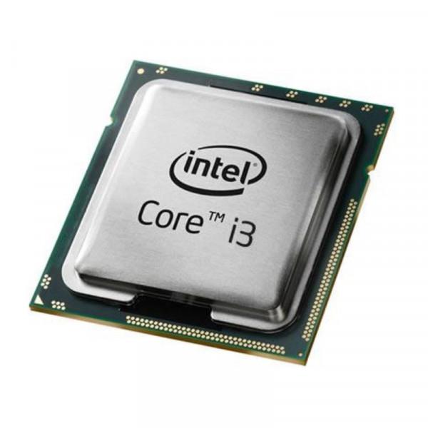 intel Core I3-2130 3,40 GHz SR05W