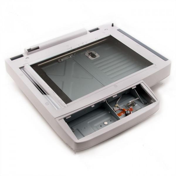 HP Scanner Assembly whole Unit LJ M5035 M5025 series Q7829-60185
