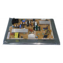 SAMSUNG TV power board BN44-00536B