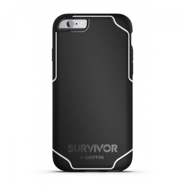 GRIFFIN Survivor Journey for iPhone 6PLUS GB41626