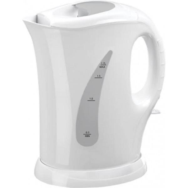 TRISTAR kettle WK-1337