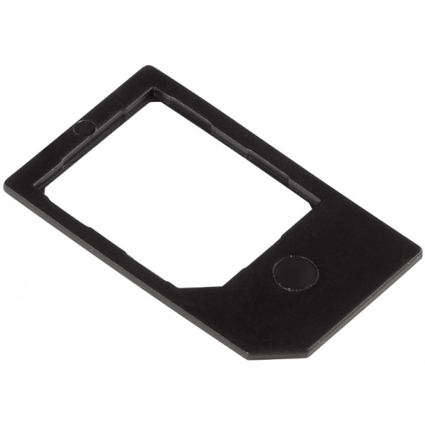 HAMA Micro-sim-adapter 00106687