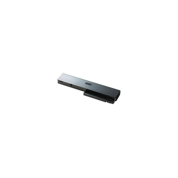 HP new Li-ion Battery for HP/Compaq 418867-001