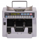 Magner Currency counter magner 35S MAGNER35S
