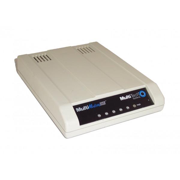 HP Modem fax 56.6 K 0960-1074