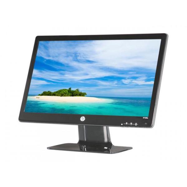 HP monitor 2211X LCD monitor-gnrc 654328-001