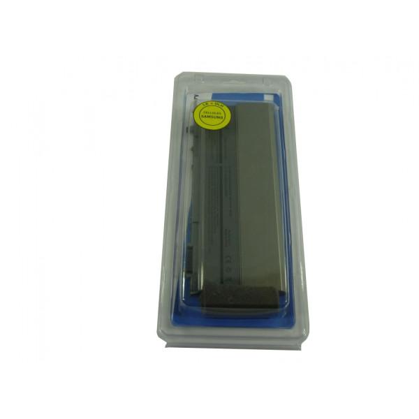 DLH Battery 12 cell 11.1V-8800MAH-98WH silver XL Lithium-Ion (Li-Ion) DWXL966-B098Q3