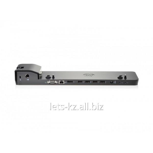 HP UltraSlim Dock 2013 D9Y32ET#ABB