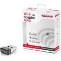 SITECOM AC450 WiFi-USB-adapter WLA-3001