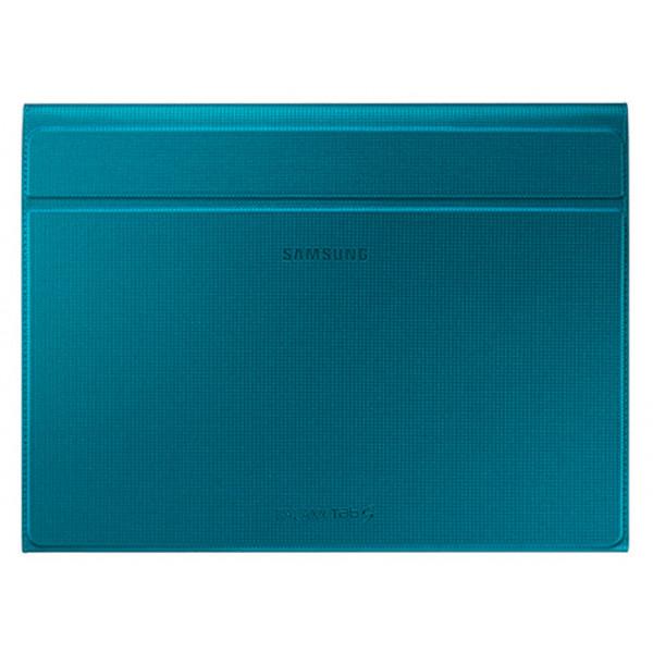 SAMSUNG Tab S 10.5 Slim Cover Blue EF-DT800BLEGWW