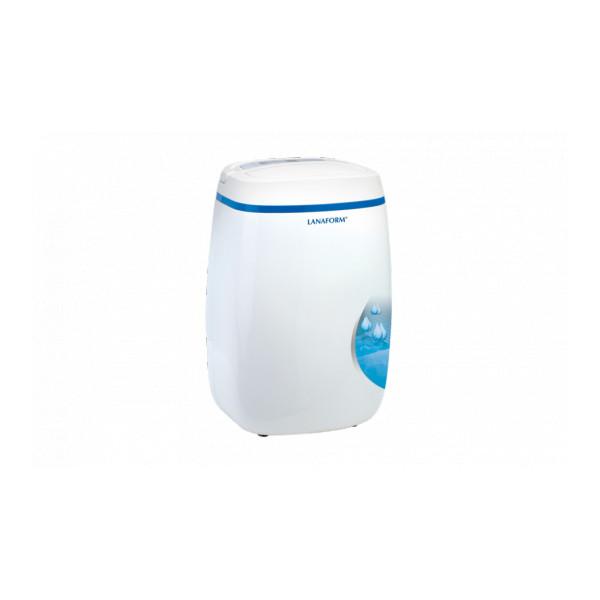 LANAFORM Dehumidifier S1 LA120502