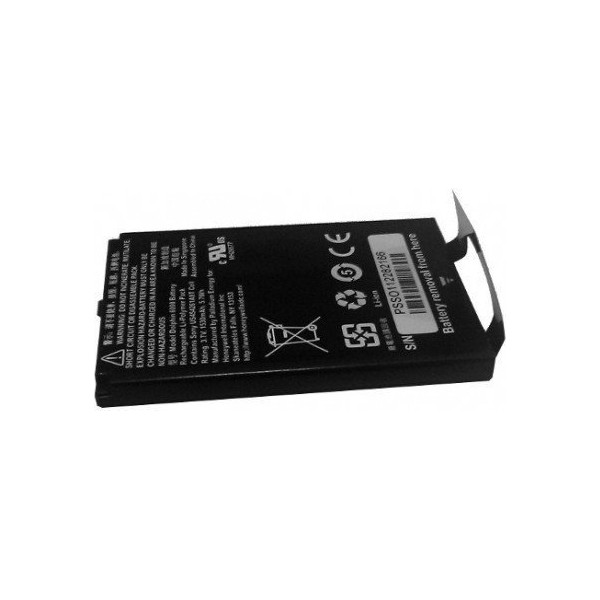 honeywell dolphin 6000 battery 18287-2000