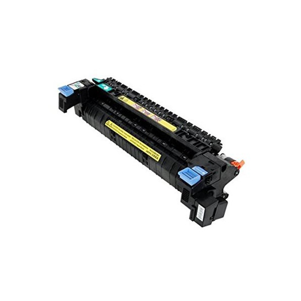 HP Printer Fuser assembly CE707A RM1-6180-600