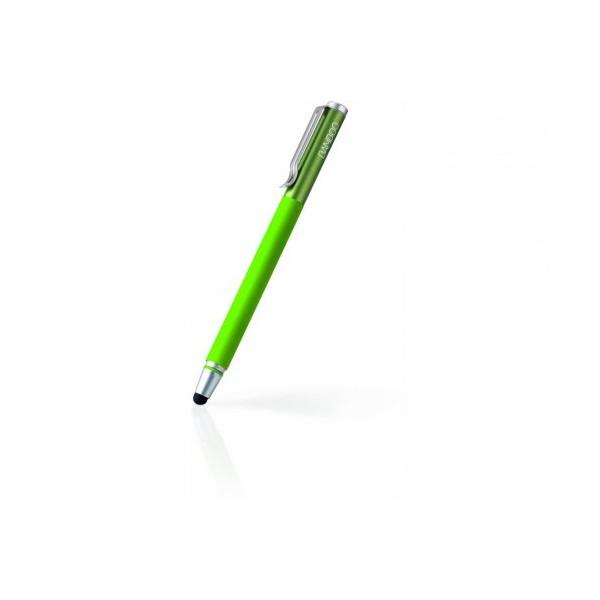 WACOM Bamboo Stylus SOLO2 Green CS-140E