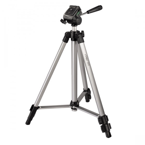 HAMA Star 20 camera tripod 72004117