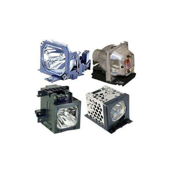 GO LAMPS Go Lamp F 310-4523 GL416-B