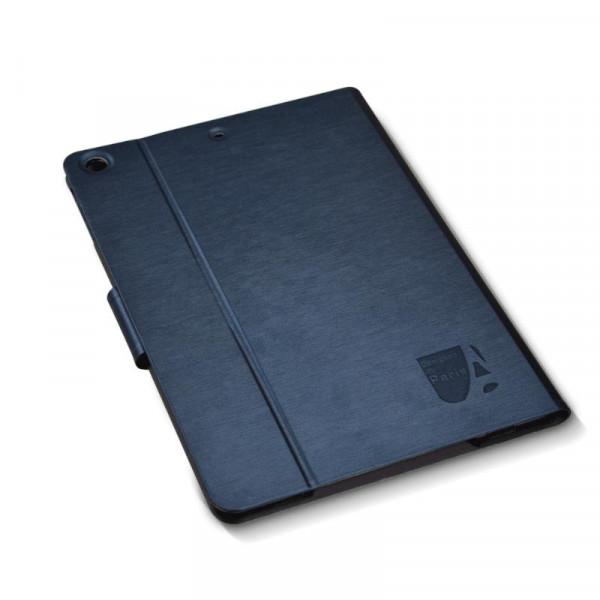 PORT DESIGNS iPad air case 201370