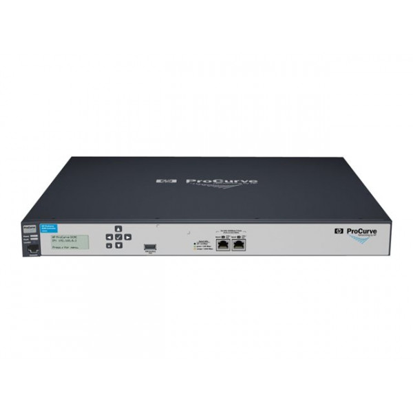 HP Switch ProCurve DCM Controller J9445A