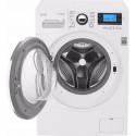 LG Washing machine FH612ECO