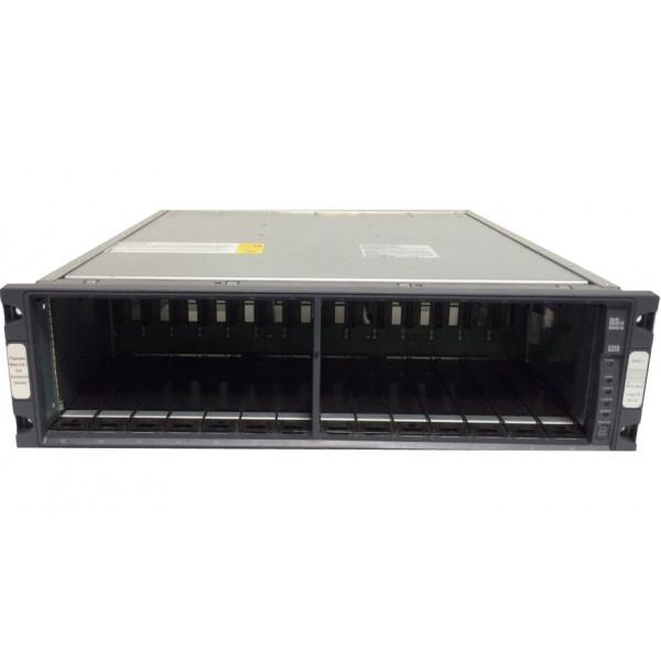 NETAPP hard drive mount rack DS14 MK4 RS-1404 430-00028+A0