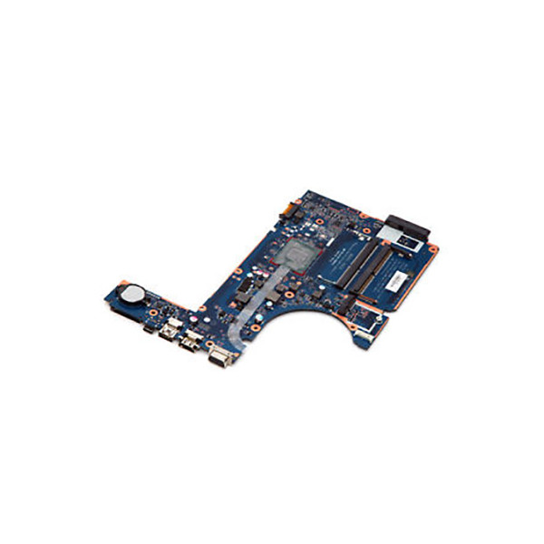 HP Mainboard X93A for Probook 455 G4 DAX93AMB6G0