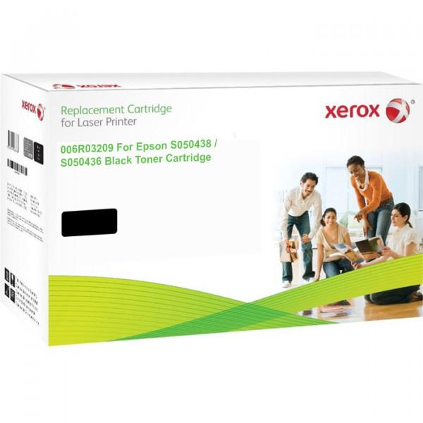 XEROX Epson S050436 006R03209