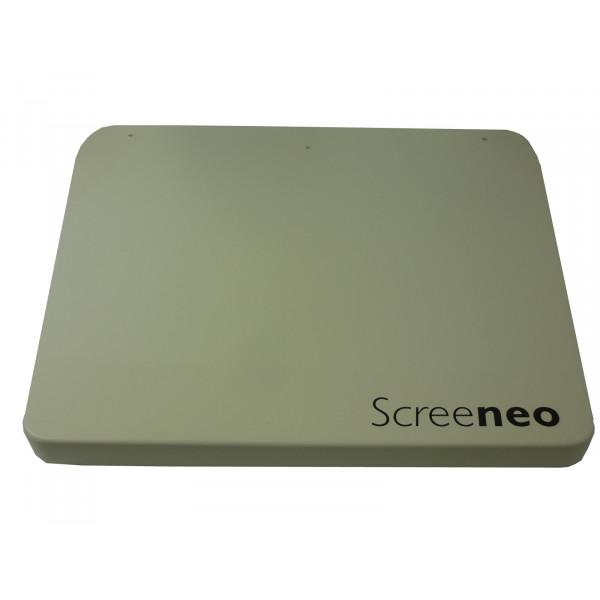 SAGEM Screeneo Point of Sales countertop 253571222