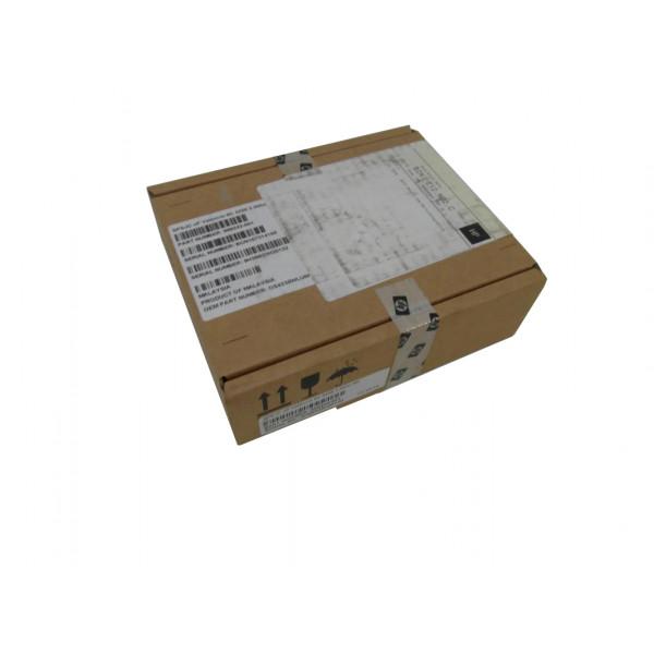 HP Processor Valencia 6C 4238 3.3GHZ 8M 689242-001