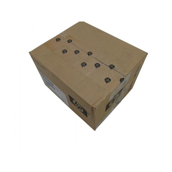 HP Hard drive 250GB glxy SATA NHP 445534-001