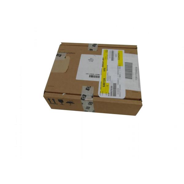 HP Processor Valencia 8C 4274HE 2.5GHZ 8M 689241-001
