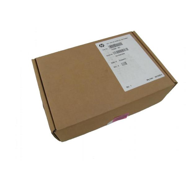 HP Hard drive SAS 450GB 10K 520 FMT DC4 VCS 742208-001