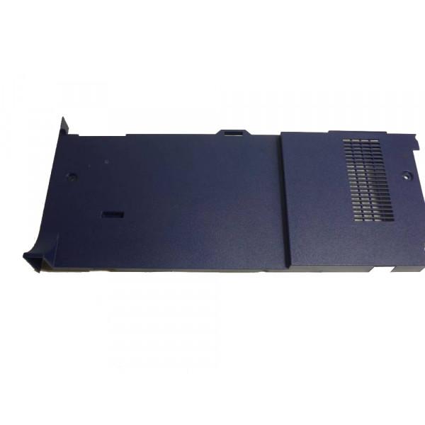 XEROX cover inte 93XX series 848E 4829