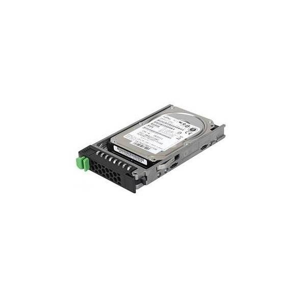 FUJITSU HDD 600GB Hot PL S26361-F5531-L560