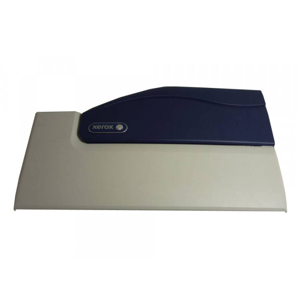 XEROX cover front low 93XX series 848E 9426