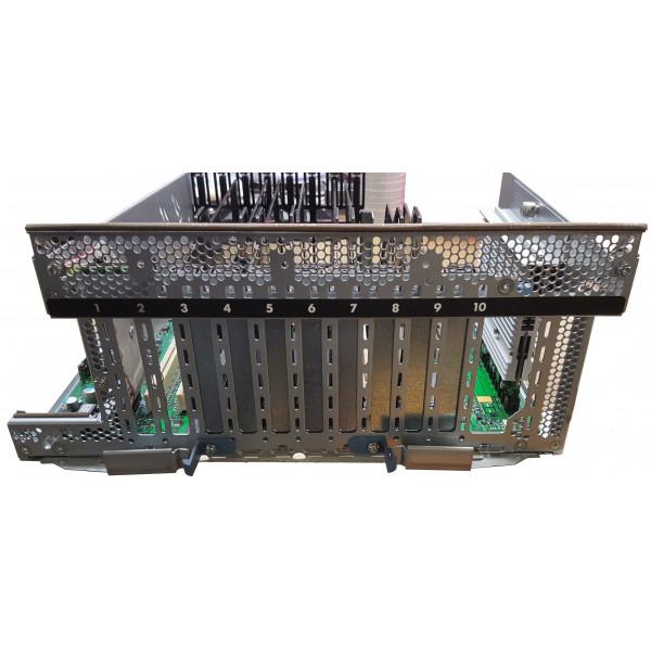 HP SPS-Assy io Backplane Express AB463-69061