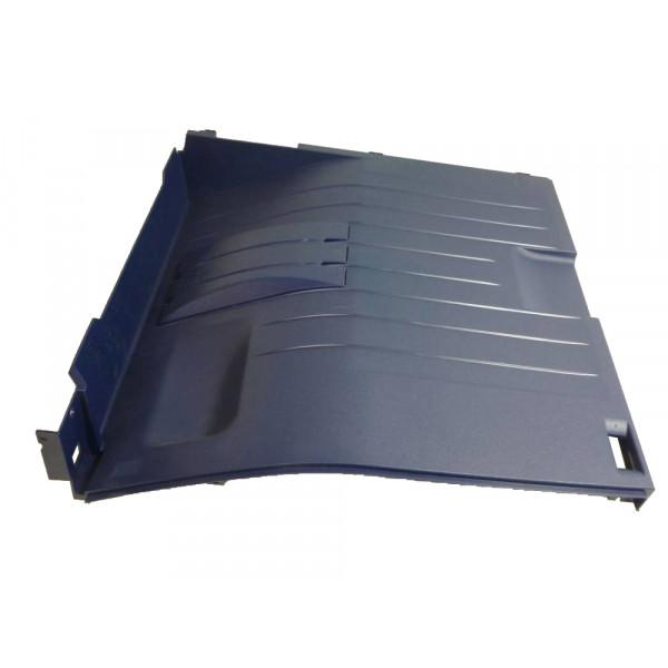 XEROX cover top 93XX-serie 848E 4825
