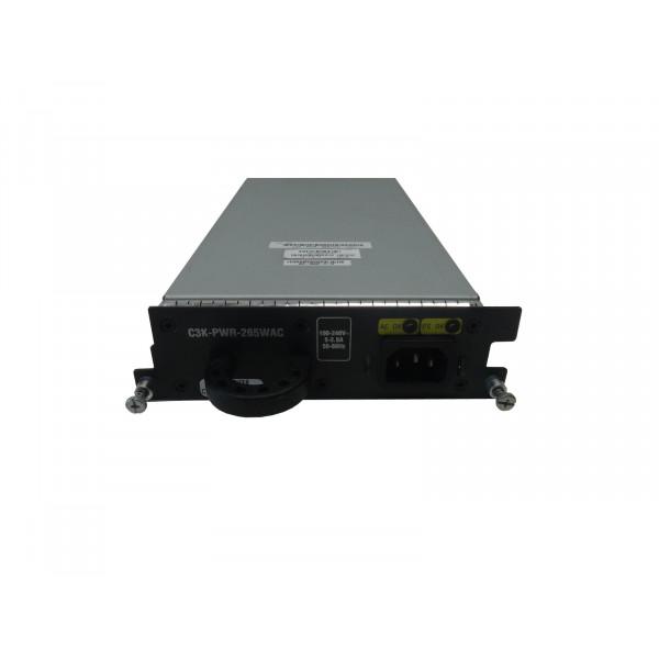CISCO switch power supply 800-28992-01