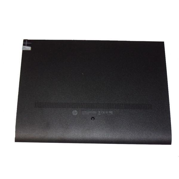 HP Probook 450 back cover 721946-001