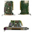 HP UltraWide SCSI2 PCI Differential Card A4800-69002