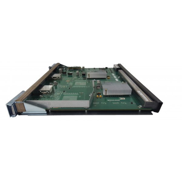 HP SPS-BD DC04 core switching blade 517604-001