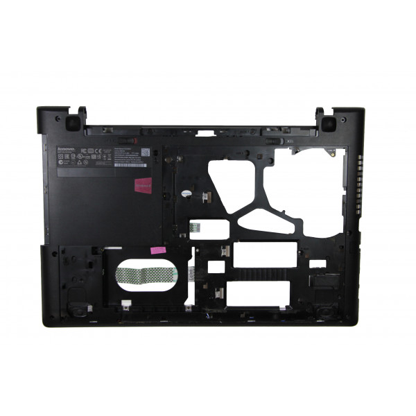 LENOVO G50-30 bottom cover