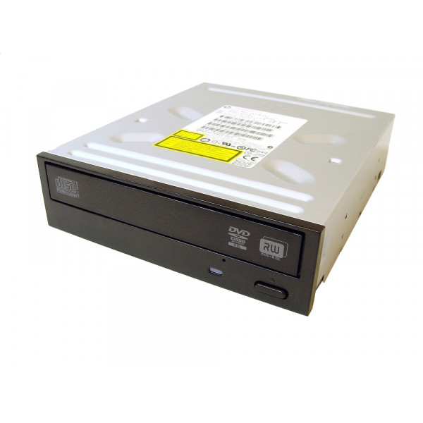 HP DVD Writer 575781-801