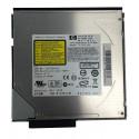 HP Server optical drive AD143-2100B
