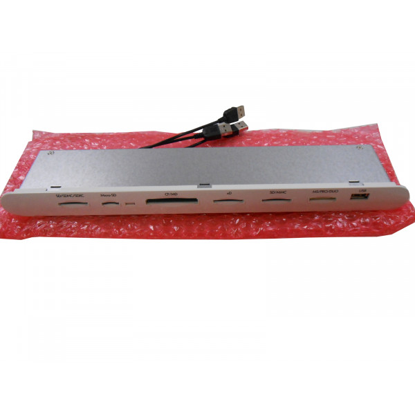 HP input station CQ247-67011
