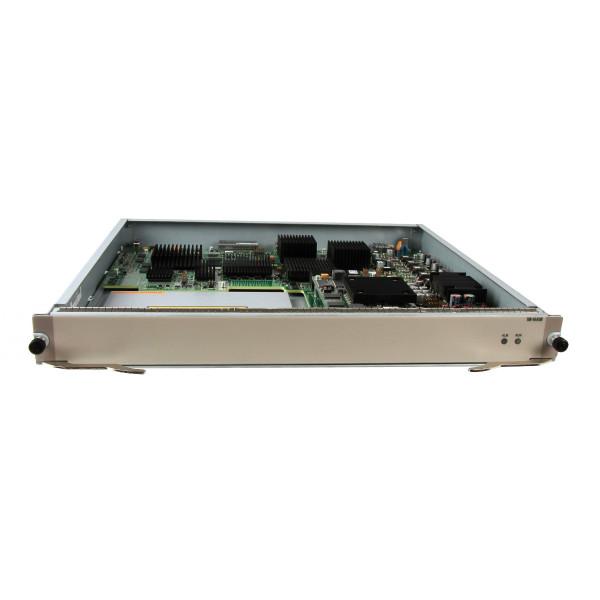 HP 8800 net analysis service processing module 0231A88J