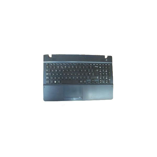 SAMSUNG palmrest 270E BA97-04029B