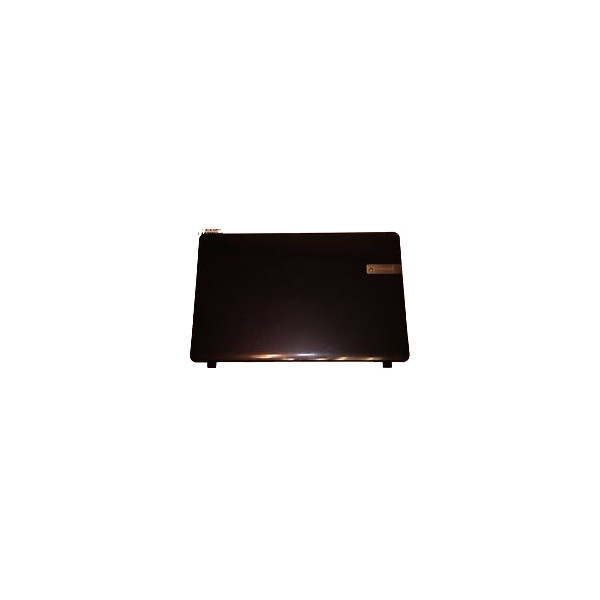 PACKARD BELL LCD back cover NE71B for laptop 13N0-A8A0401